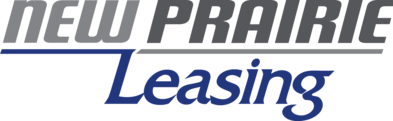 New Prairie Leasing, Logo